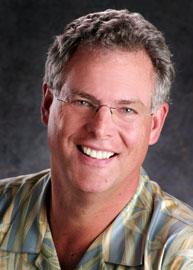 Dr. Gary A. Grablin DDS